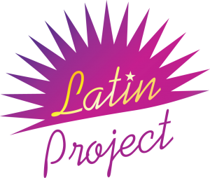 logo latin project png (1)