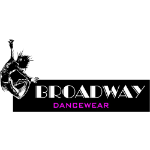 Broadway Dancewear